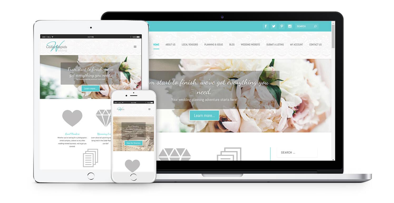 WordPress Customization and Website Design 1 WordPress Customization and Website Design