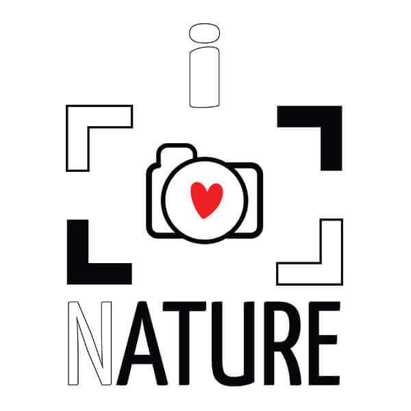 Logo Portfolio 1 Logo Portfolio