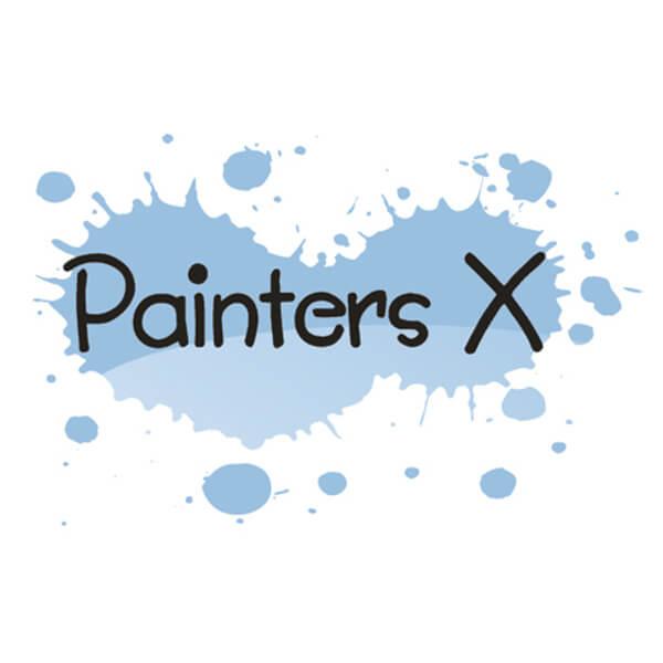 Logo Portfolio 14 Logo Portfolio