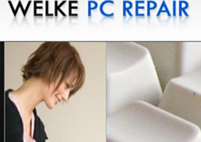 Welke PC Full Website